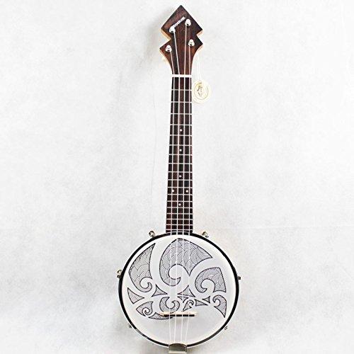 BanjoUke SideKick Banjolele ukulele BANJOUKE product image
