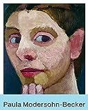 img - for Paula Modersohn-Becker book / textbook / text book