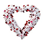 14in-Red-Heart-Wreath