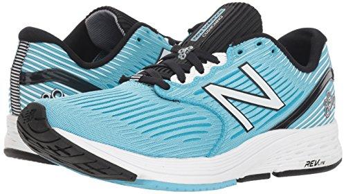 Balance 890v6 Zapatillas Para Correr Bright Blue Ss18 New Women's d6qw5d4p
