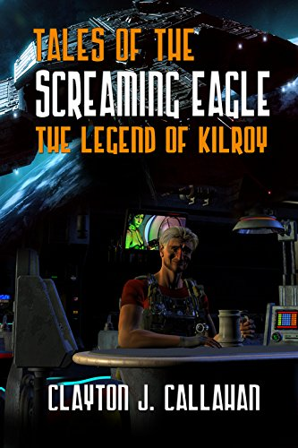 Tales Of The Screaming Eagle