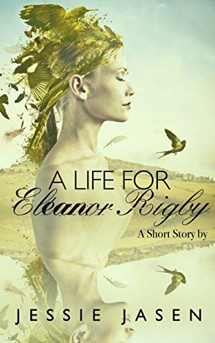 Eleanor Rigby [Pdf/ePub] eBook