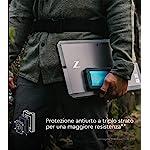 G-Technology-ArmorATD-Hard-Disk-Esterno-Resistente-Shock-Proof-e-Water-Resistant-USB-C-Thunderbolt-3-USB-30-2-TB
