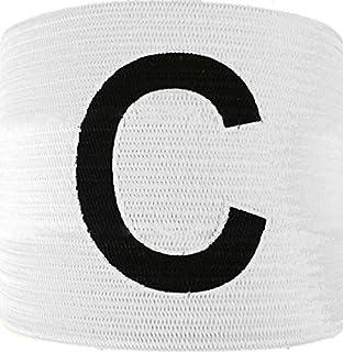 Sportec capitainerie C Haut Blanc