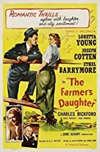 The Farmer's Daughter [1947 film] by H. C.…