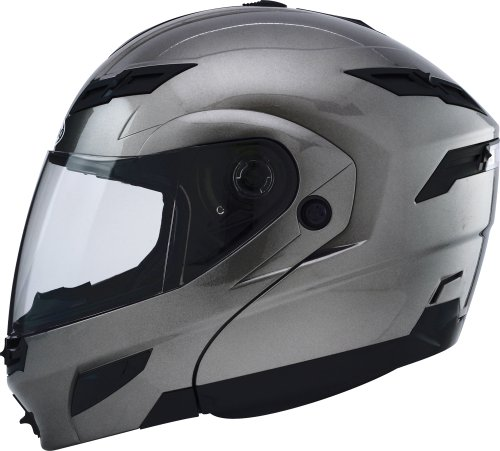 (Gmax G1540476 Modular Helmet)