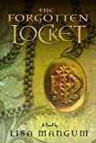 download ebook by lisa mangum:the forgotten locket (hourglass door trilogy) [hardcover] pdf epub
