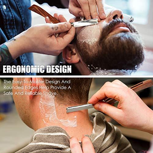 Buy what is the best straight razor