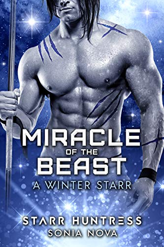 Miracle of the Beast (A Winter Starr Book 2)