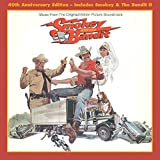 Best Smokeys - Smokey & The Bandit, Soundtrack I and II Review