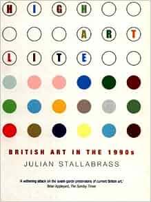 julian stallabrass high art lite pdf