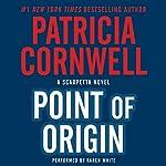 Point of Origin | Patricia Cornwell