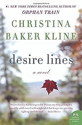 Desire Lines (P.S.)