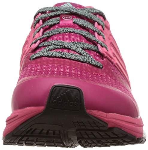 Pink 8 Pink Sequence Green Femme Boost Frozen Pink Chaussures Super Running Bold Supernova adidas RHxw0TH