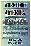 Workforce America! 9781556233869