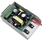 HWMATE DC12V 36W Electric Power Supply Switch