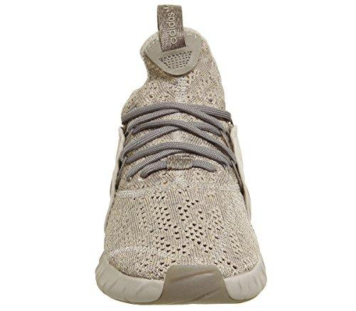 Mixte Baskets Adulte Seamso Tubular Negbas Multicolore noir Basses Adidas ftwbla Rise Blanc 6RqInwE7Z