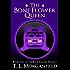 The Bone Flower Queen (The Bone Flower Trilogy Book 2)