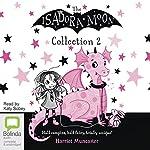 Isadora Moon Collection 2 | Harriet Muncaster