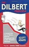 The Dilbert Principle (A Dilbert Book)