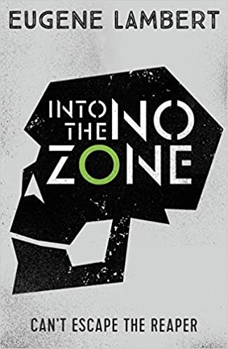 Image result for into the no zone