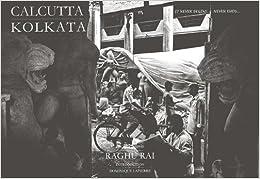 Calcutta-Kolkata price comparison at Flipkart, Amazon, Crossword, Uread, Bookadda, Landmark, Homeshop18