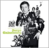 LES INTERPRETES DE SERGE GAINSBOURG
