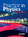 Practice in Physics, Tim Akrill and George Bennet, 1444121251