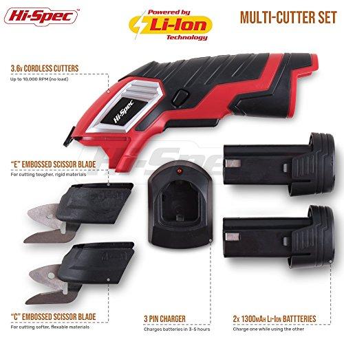 Buy tool to cut carpet