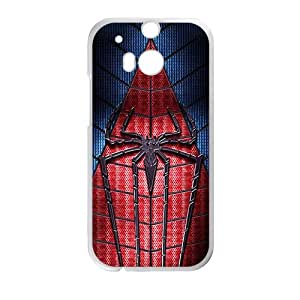 Spider man Cell Phone Case for HTC One M8