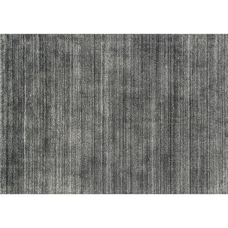 Loloi Rugs BARKBK 01CC003656 Barkley Collection Transitional Area Rug,  3 Feet 6