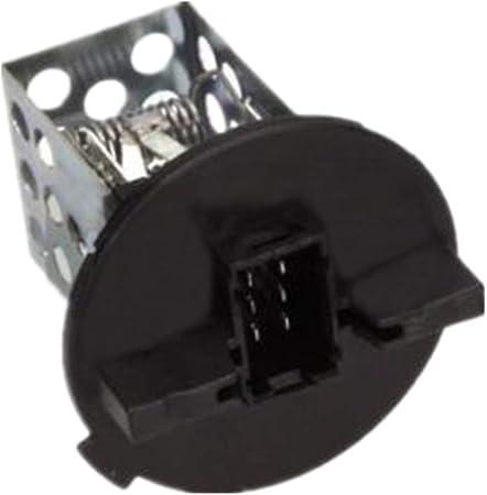 Heater//Blower Fan Motor Resistor For Citroen C4-6445.XE 6445-XE