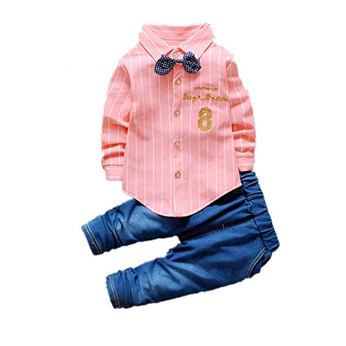ftsucq-boys-striped-shirt-with-pants-two-pieces-setspink-80