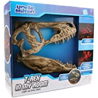 Uncle Milton T-Rex in My Room