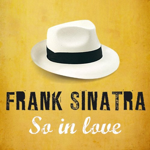 Sinatra So In Love
