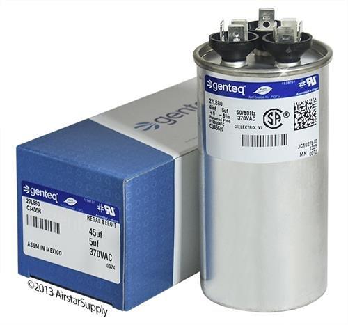 icp heat pump - 1