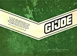 G.I. JOE: The Complete Collection Volume 3 (GI Joe Complete Coll Hc)