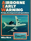 Airborne Early Warning, Mike Hirst, 0850455324