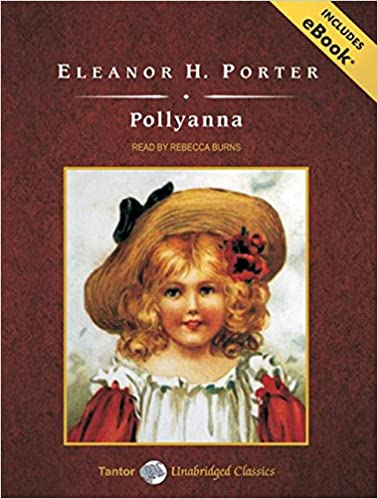 Pollyanna ebook download