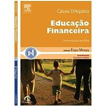 Educacao Financeira. Como Educar Seu Filho