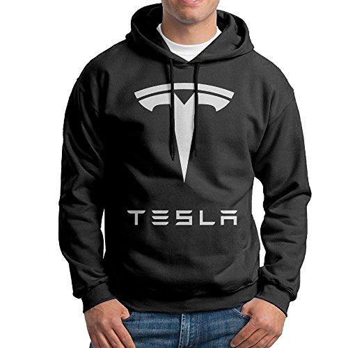 robert-simple-tesla-motors-logo-mens-pullover-sweatshirts-jacket-s