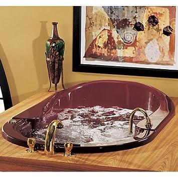 Amazon.com: Pearl Tinas 100462 088 Pearl Diseñador Andorra ...