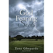God Fearing Souls: Revised Edition