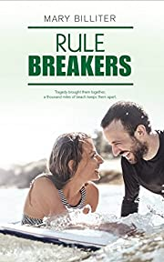 Rule Breakers (A Resort Romances Novel Book 3)