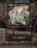 The Renewing - Solo Piano Sheet Music, Isaac Shepard, 1482570688