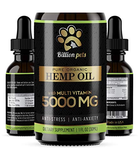 Thing need consider when find hemp oil for dogs 300mg?