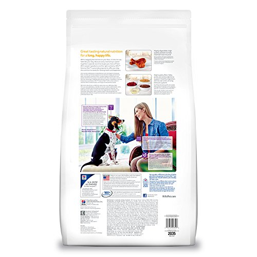 Hills-Science-Diet-Adult-Advanced-Fitness-Small-Bites-Chicken-Barley-Recipe-Dry-Dog-Food-385-lb-bag