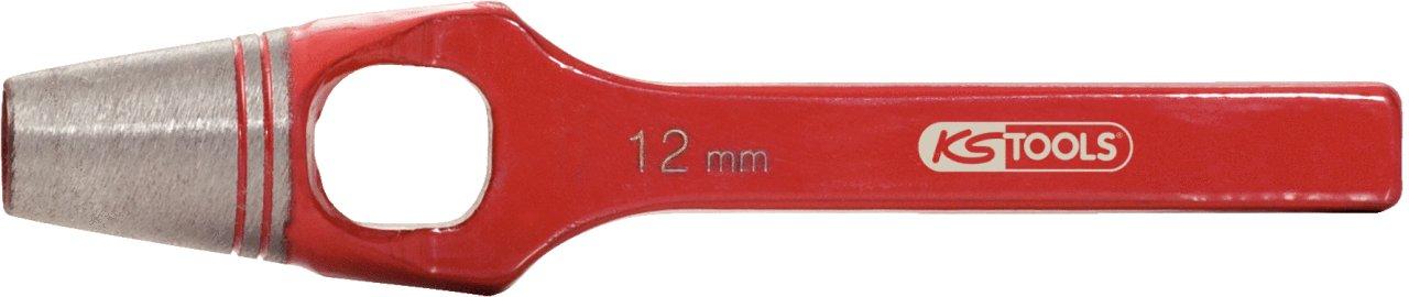 29mm KS Tools 129.2029 Henkel-Locheisen