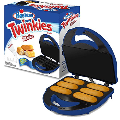 new-hostess-twinkies-maker-bake-your-own-twinkie-baking-machine-recipe-booklet-supply-frommjstoycom