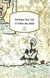 by aminata sow fall la greve des battu french edition mass market paperback